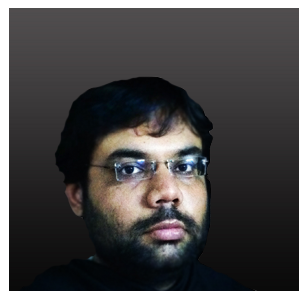 Lal Kitab Remedies for Shani Sade Sati | Askkaran com :: Get